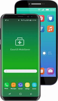 Andrad Mobile Free Android Data Recovery Software Easeus 174 Mobisaver