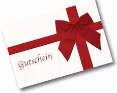 weihnachtsgeschenke gutschein 465 70 f 252 r weihnachtsgeschenke hamburger kl 246 nschnack