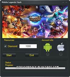mobile legends hack zip mobile legends hack working on android and ios