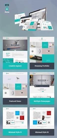 Portfolio Psd Template Free Download Free Download Agency Portfolio Template Psd Designbeep