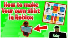 Roblox Shirt 2020 How To Make A Roblox Shirt 2020 Youtube