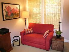 Small Sofas For Bedrooms Lovely Small Loveseat For Bedroom Homesfeed