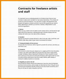 Freelance Makeup Artist Contract Template 50 Unique Freelance Makeup Artist Contract Template In