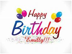 Birthday Card Format For Word Ms Word Happy Birthday Cards Word Templates Ready Made