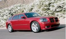 Dodge Magnum 2020 by 2020 Dodge Magnum Srt8 Engine Price New 2019 And 2020