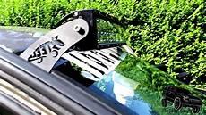 Wk Light Bar The Steel Armadillo Jeep Grand Cherokee Wk Windshield