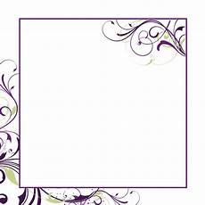 Download Invitation Card Template Pin By Kari Hatley On Everyones Joys Free Printable