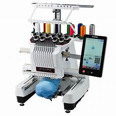 embroidery machine commercial embroidery machine products