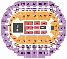 Chi Health Center Omaha Virtual Seating Chart Michael Buble Omaha Tickets 2017 Michael Buble Tickets