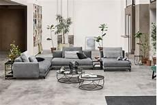 divano nuvola nuvola sofa rolf tomassini arredamenti