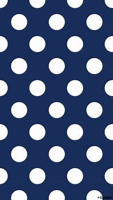 Polka Dot Wallpaper For Iphone by 33 Best White Wolves With Bright Blue Images On