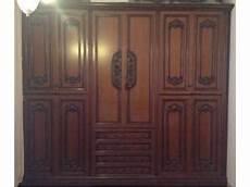 da letto anni 70 servo muto porta abiti da in legno posot class