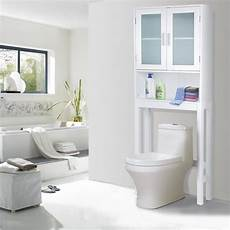 buy cheap wooden the toilet storage cabinet