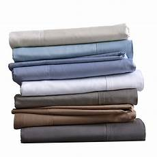 split king dual king adjustable bed sheets bamboo cotton