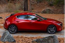 2020 Mazda 3 Hatch by 2020 Mazda3 Hatchback Sedan A But Detailed Overview
