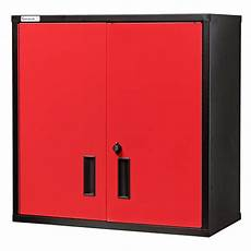 30 quot x 30 quot steel wall storage cabinet find smart tool