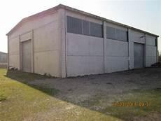 cerco capannoni in affitto capannone industriale castelfranco emilia cerca capannoni