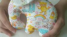 how to make a fabric elephant diy crafts tutorial