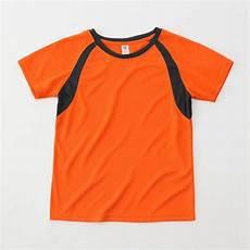 Custom Design Dri Fit T Shirts Custom T Shirts Supplier Online Design Your Own Moisture