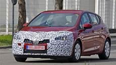 opel astra k facelift 2020 opel astra k facelift 2020 review car 2020