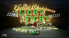 Great Christmas Light Fight 2017 Raleigh Nc Dazzling Light Displays In The Triangle Cat Talk