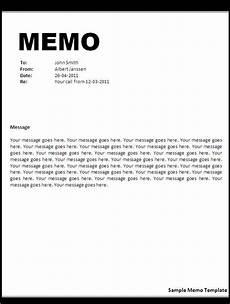 Microsoft Word Memo Template Download Business Templates Free Printable Sample Ms Word