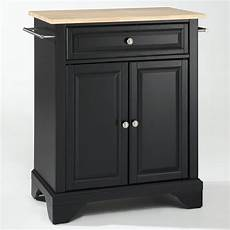 crosley kitchen islands crosley lafayette kitchen island reviews wayfair