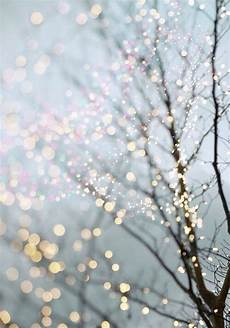 Iphone Wallpaper Winter Lights by Cell Phone Wallpaper Background Re Sizeable For All