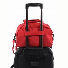 cabin bags uk ryanair small second luggage travel shoulder cabin