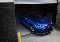 lexus sports car 2020 the only remaining n a v 8 sports coupe outside america