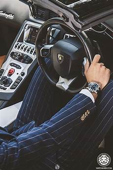 pin by kittykat on millionaire boyfriends luxury