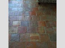 OLD BRICK FLOOR, brick tiles, BRICK FLOORING, old terracotta tile, OLD TERRACOTTA by LUXURYSTYLE.es