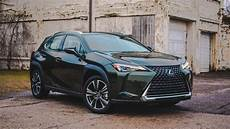 lexus ux 2019 price 2 2019 lexus ux review a small luxury suv at its best in