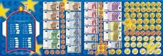 spielgeld und rechengeld point of media verlag gmbh