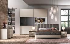 arredamento moderno da letto arredamento da letto artigianmobili