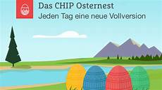 Malvorlagen Ostern Kostenlos Vollversion Chip Oster Special 2018 Gratis Downloads