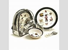 17 Best images about kids dinnerware & silverware .ect