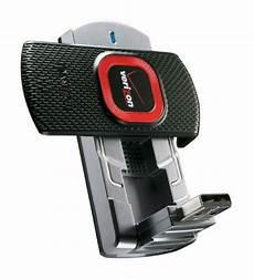 new 4g mobile verizon pantech uml290 vzuml290 4g lte usb aircard modem