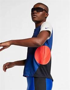 Lmnop Design Lmnop Creative Nike Running Tops Womens Shorts Short