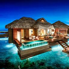 exotic vacation locations you wish you could win a trip to
