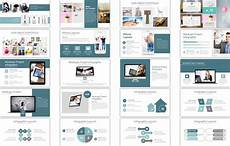 Cool Proposal Template Business Proposal Powerpoint Template 73556 Business