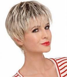 frisuren blond kurz damen bilder frisur damen kurz 2018