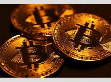 Bitcoin price: How much is a bitcoin worth?   City