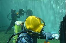 Underwater Welding Is Under Water Welding Dangerous Westermans Blog