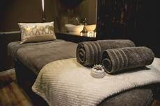 tranquility wellness spa salons in gansbaai