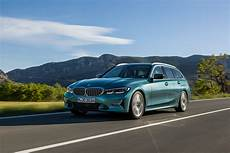 New Bmw 3 Series Touring 2020 by 2020 Bmw G21 3 Series Touring Is Here Gtspirit