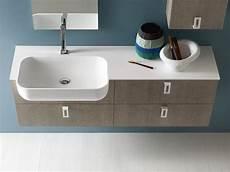 lavandino corian tipologie di lavabi per il bagno guida alla scelta a
