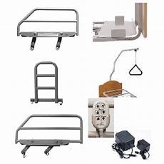 liberty bed accessories buy hospital bed accessories