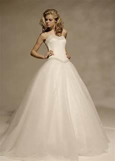 princess ball gown wedding dresses china princess ball