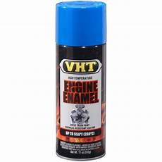 Ford Light Blue Engine Paint Vht Paint High Temperature Engine Enamel Gloss Ford Light